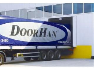 Перегрузочное оборудование Doorhan
